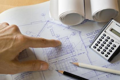 Modern Home Insulators